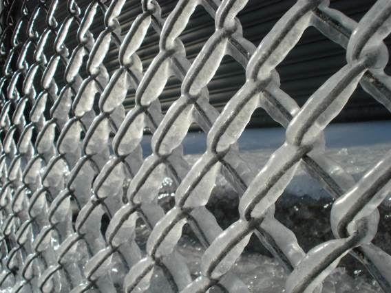 fencing, fences, Milwaukee, waukesha
