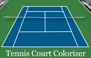 Tennis court construction, milwaukee, custom tennis courts