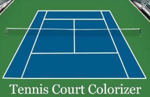 Tennis court construction, milwaukee, custom tennis courts