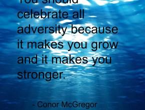 adversity1