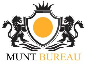 Muntbureau