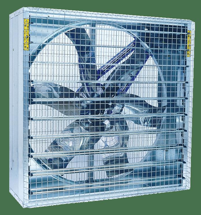euroemme em50 exhaust fan munters