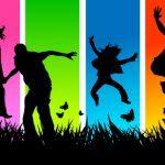 Geist, Emotionen und Jazz: mit Tempo heilen