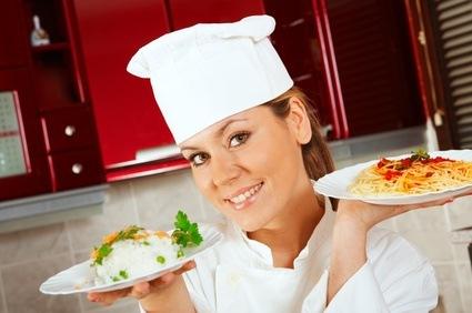 Gut essen: Tipps und Tricks für besseres Leben