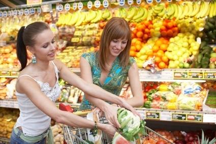 Die Bedeutung der Aminosäuren in Gesundheit