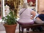 Gewicht in kurzer Zeit verlieren, eine schlechte Idee