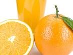 Schuetzen Sie sich vor Erkaeltungen mit Vitamin C