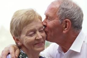 Menopause: Die Reifephase