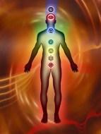 Energiemedizin und Behandlungen