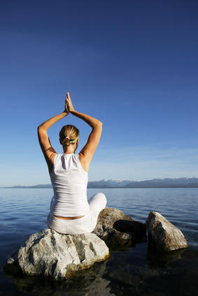 Die Bedeutung einer guten Atmung