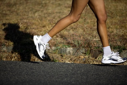 Lebensmittel für Sport: Essen vor und nach körperlicher Aktivität