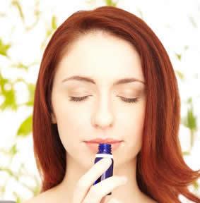Depression und Stress: Natürliche Heilmittel zur Behandlung