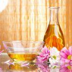 Bergamottöl für die Kreativität
