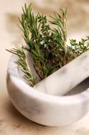 Depurative Pflanzen, die uns reinigen