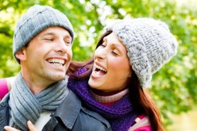Tipps zur Erhaltung der Gesundheit und Schönheit in der Kälte