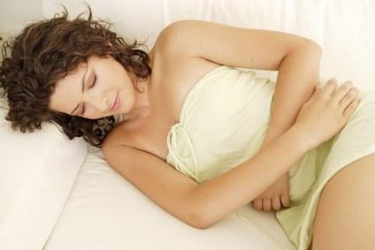 Nickerchen, eine Ergänzung für die Gesundheit