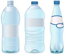 Ist Wasser in Flaschen wirklich gut?