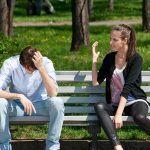8 Tipps für Beziehungsprobleme