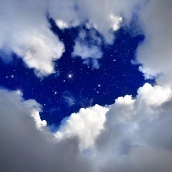 Sterne und Sternzeichen: Wie funktionieren sie?
