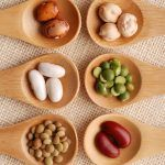 Tipps um den Fleisch Konsum zu stoppen