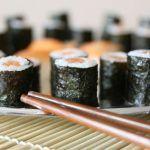 Shitake Pilz: Eigenschaften und Nutzen