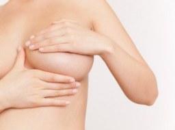 Ein gesundes Leben ohne Brustkrebs