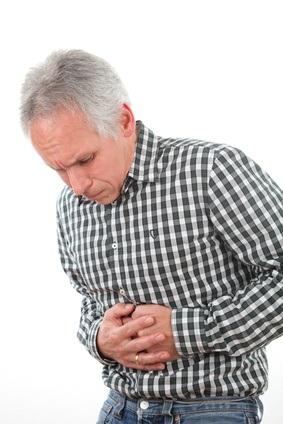 Verhindern und bekämpfen Sie Nierensteine