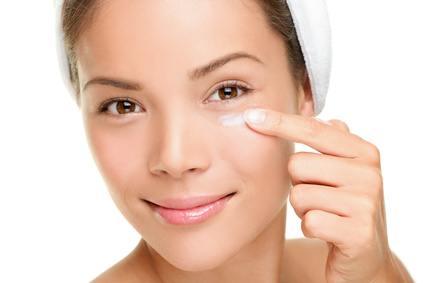 Entdecken Sie Ihren Hauttyp: trocken, fett, gemischt oder normal