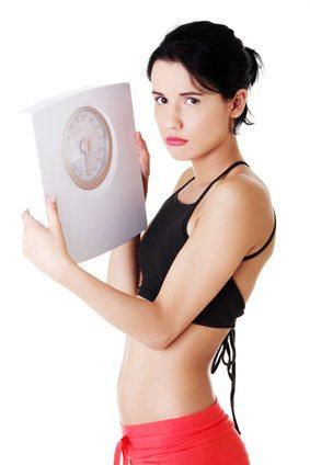 Essstörungen bedrohen unsere Gesundheit und Gewicht