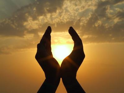 Intuition stärken und weiter auszubauen