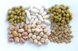 Die Top Ten Lebensmittel reich an Ballaststoffe