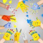 Das Gehirn und die kreative Kraft der Absicht