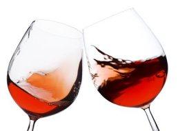 Alkohol und Ernährung