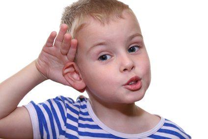 Ohrgeräusche (Tinnitus): Ursachen und natürliche Behandlung