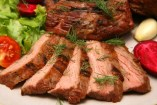 Tierisches Fleisch: Warum der Konsum nicht empfohlen ist