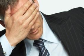 Schwindel, Müdigkeit und/oder Schwäche Unerklärliche