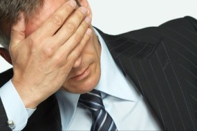 Sinusitis: Ursachen und natürliche Behandlung