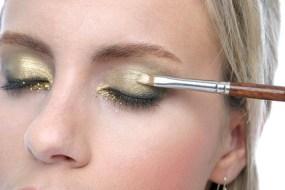 Makeup Tipps für ein strahlendes Aussehen