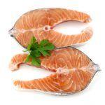 Die Bedeutung der Fische in der Ernährung