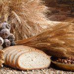 Raffinierte Körner: Allergien, Zöliakie, Unterernährung, usw.