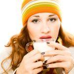 Natürliche Heilmittel für Laryngitis