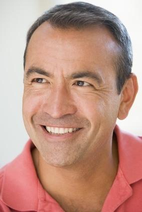 Prostata : Prostatitis und BPH