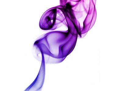 Stoppen Sie mit dem Rauchen: Eine mögliche Herausforderung