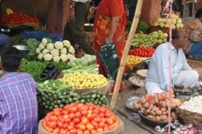 Lebensmittel für eine gute Gesundheit kombinieren