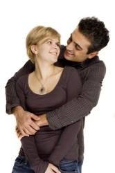 Natürliche Nahrungsergänzungsmittel  für sexuelle Potenz