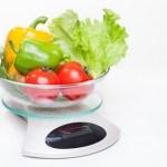 Stress wenn Sie eine Diät machen: Tipps zur Bekämpfung