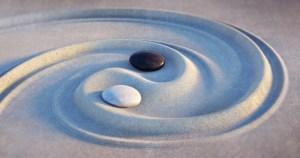 Geistige Heilung - effektiv und gezielt mit positiver Energie arbeiten