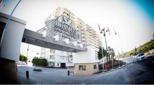 AlphaMUN Hotel3