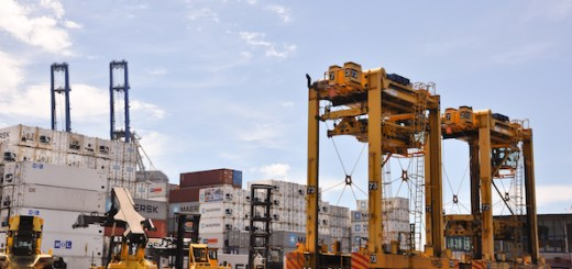 containers_auckland