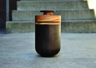 Urna, Sanja Rotter